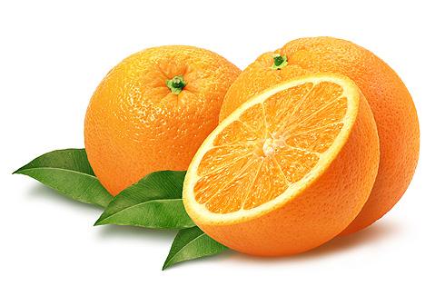 4278666_apelsin1 (490x326, 81Kb)