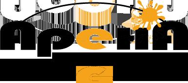 _logo_v (386x171, 36Kb)