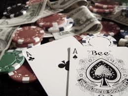 poker stars (259x194, 10Kb)