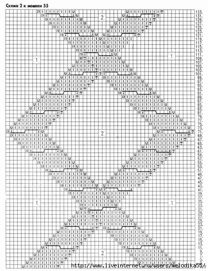llgg4 (410x534, 180Kb)