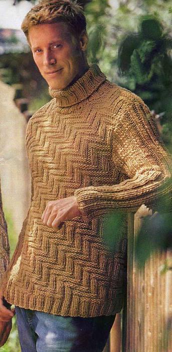 sweater1-03 (343x700, 55Kb)