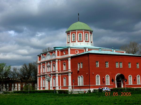 Tula_museum (600x449, 144Kb)