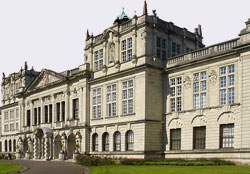 university (250x174, 16Kb)