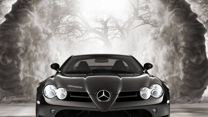 black-mercedes-brabus-wallpaper (700x393, 77Kb)