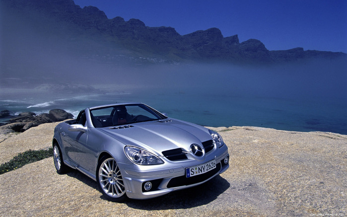 Mercedes-Benz-SLK55-AMG-2004-1920x1200-001 (700x437, 107Kb)