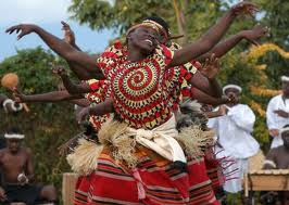 Туры в Джинджу, Уганда/3676705_images (266x189, 12Kb)