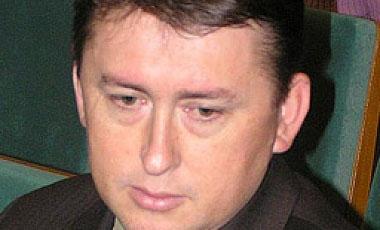 Мельниченко (380x230, 35Kb)
