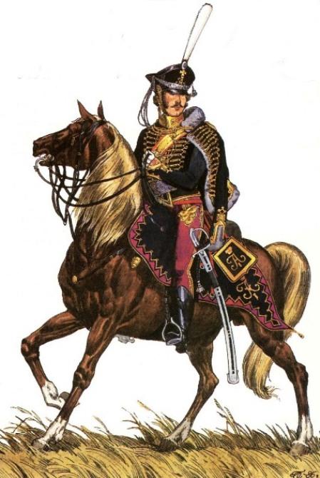 13 полк Салтыкова (449x670, 86Kb)
