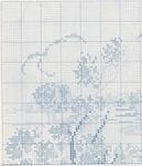 Превью 121 (604x699, 407Kb)