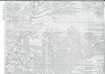 Превью 133 (700x492, 314Kb)