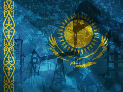 Казахстан (400x300, 43Kb)