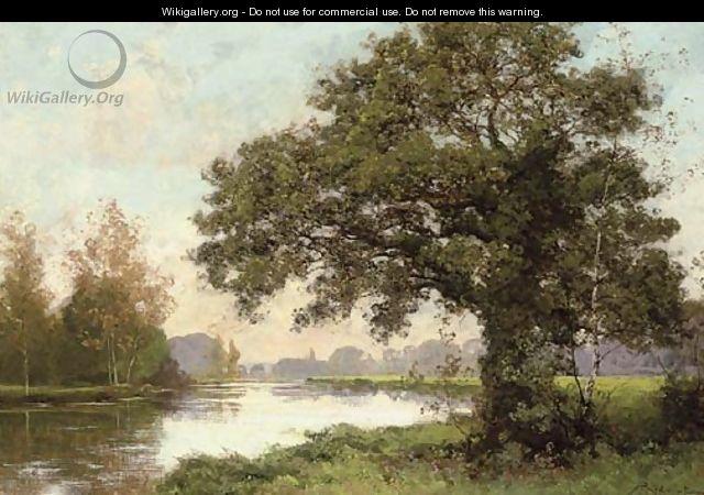 painting1[1] (640x450, 60Kb)
