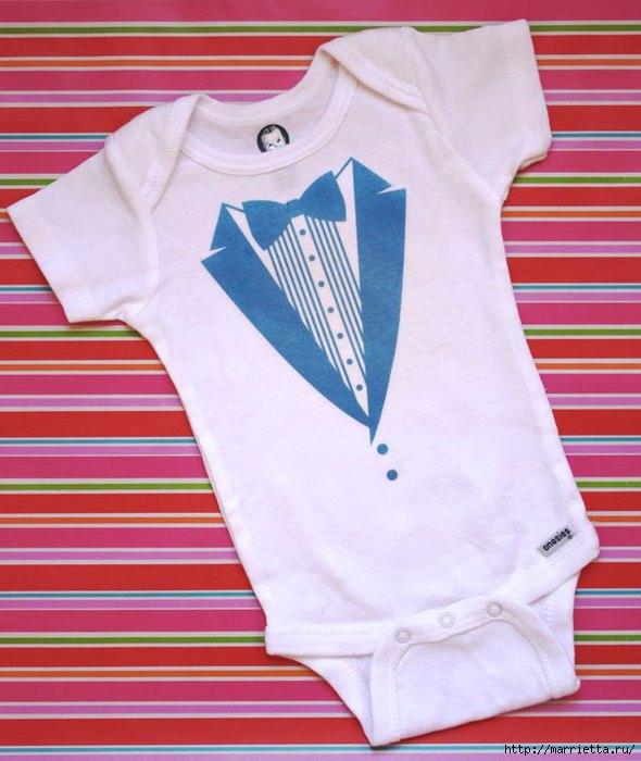 printable-tuxedo-onesie (590x700, 170Kb)