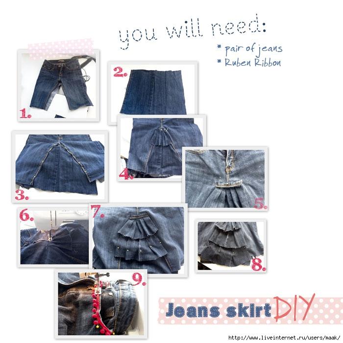 Jeans-skirt (700x700, 206Kb)
