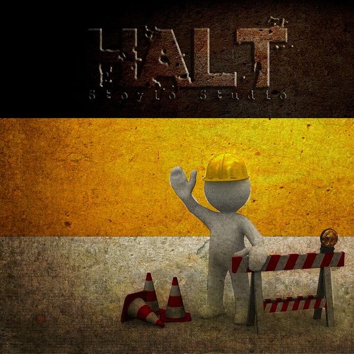 3519527_Halt (700x700, 695Kb)