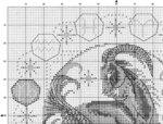 Превью Panna   ЗН-931 Знаки Зодиака Козерог 01 (700x532, 314Kb)