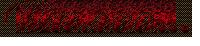 ДАЛЕЕборд (200x46, 13Kb)