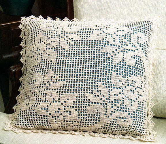 almofada croche file (576x500, 161Kb)