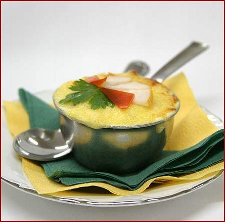 Во b французской/b кухни b закуски/b - это блюда предваряющие обед.