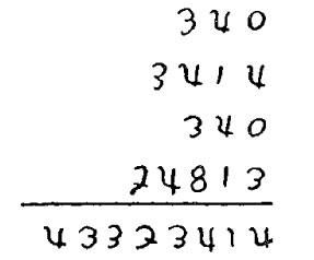 graphic (287x238, 8Kb)