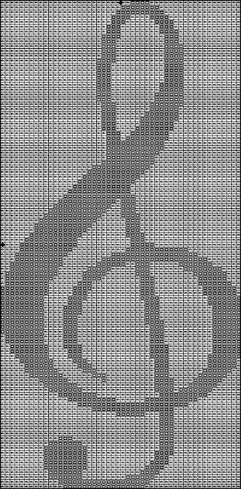 62 (346x700, 160Kb)