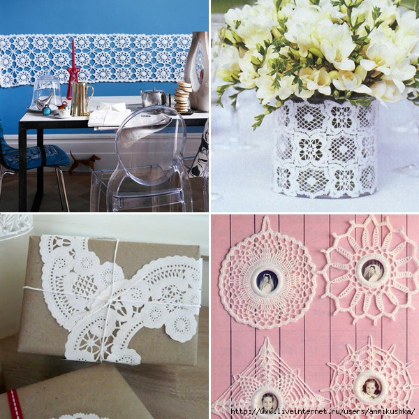 lace-doilies-creative-ideas-part1 (600x600, 337Kb)