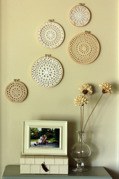 lace-doilies-creative-ideas6-1 (400x600, 69Kb)