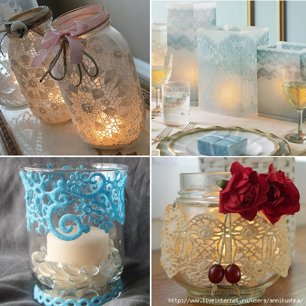 lace-candle-holders (600x600, 331Kb)