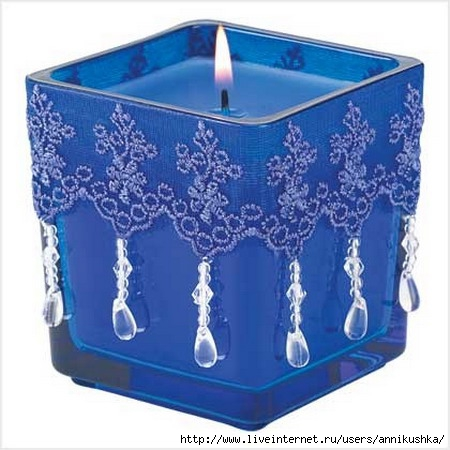 lace-candle-holders3-5 (450x450, 120Kb)