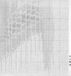 Превью 116 (657x700, 438Kb)