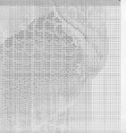 Превью 118 (660x700, 498Kb)