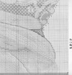 Превью 120 (665x700, 501Kb)