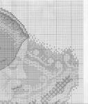 Превью 122 (595x700, 433Kb)