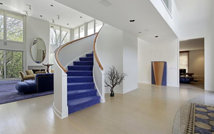 идеи для дизайна квартиры