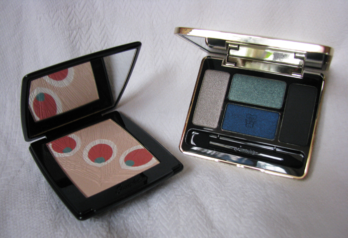 Guerlain Holiday 2011-2012/3388503_Guerlain_Holiday_20112012_3 (700x480, 325Kb)