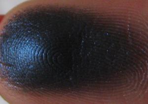 Guerlain Ecrin 4 couleurs 10 Les Ombres De Nuit/3388503_Guerlain_Ecrin_4_couleurs_10_Les_Ombres_De_Nuit_6 (300x212, 76Kb)