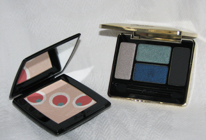 Guerlain Holiday 2011-2012/3388503_Guerlain_Holiday_20112012_4 (700x475, 308Kb)