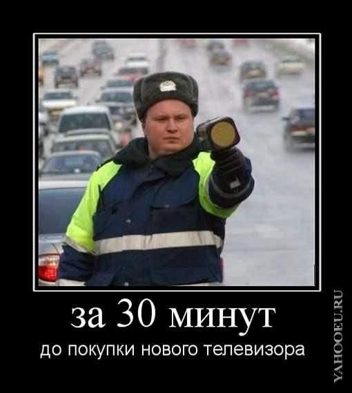 1319996250_podborka-22 (510x569, 27Kb)