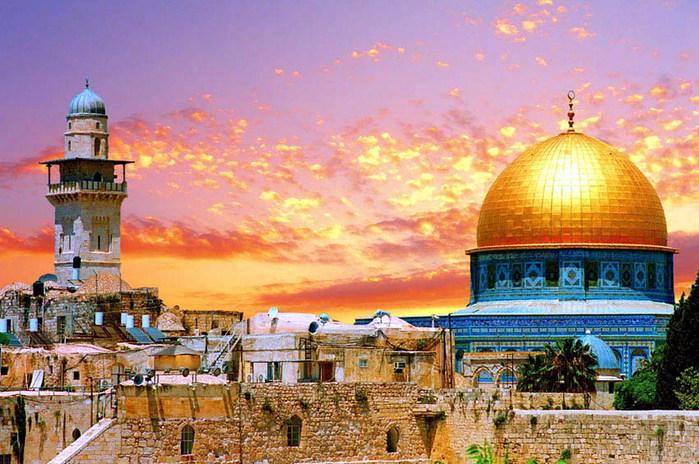 jerusalem (700x464, 127Kb)