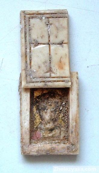Christian-Prayer-Box-Discovered-in-Jerusalem (329x572, 34Kb)
