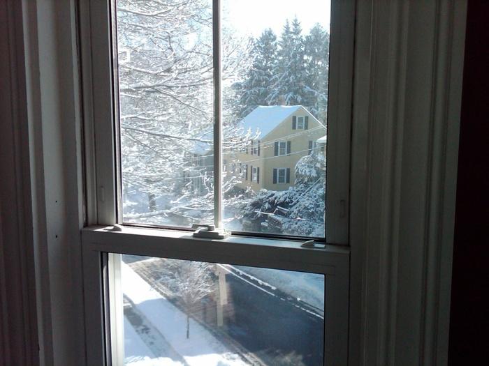 snow_window (700x525, 130Kb)