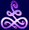 0_5f4e5_fcea68a0_S (115x119, 17Kb)