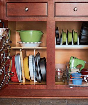 kitchen-cupboard_300 (300x357, 32Kb)