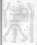 Превью IMG_1110 (575x700, 258Kb)