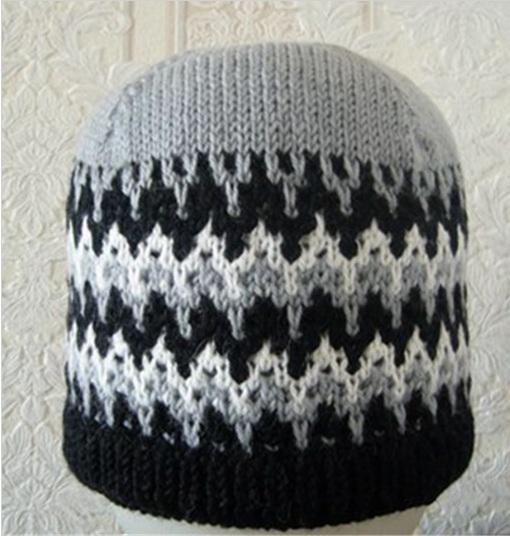 шапка (510x536, 87Kb)