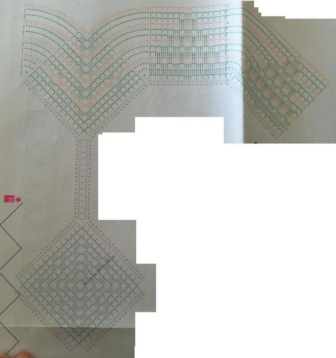 grafico toalha branca (656x700, 211Kb)