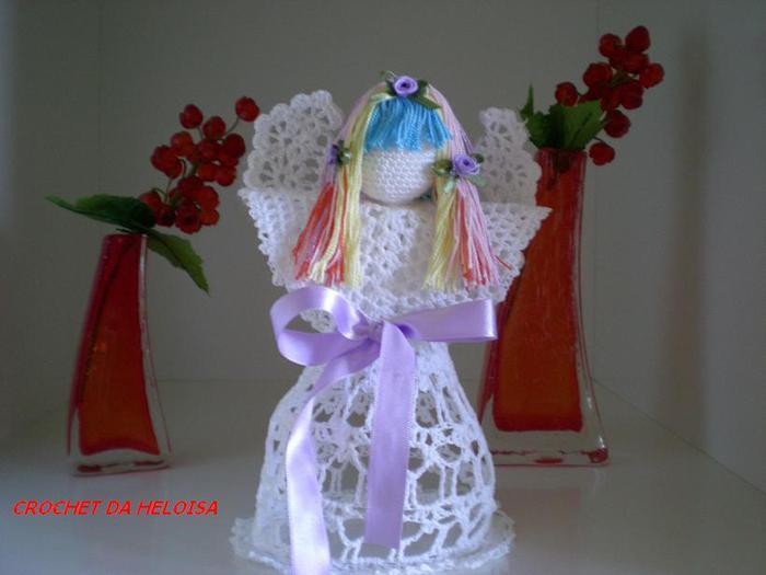anjo colorido 003 (700x525, 33Kb)