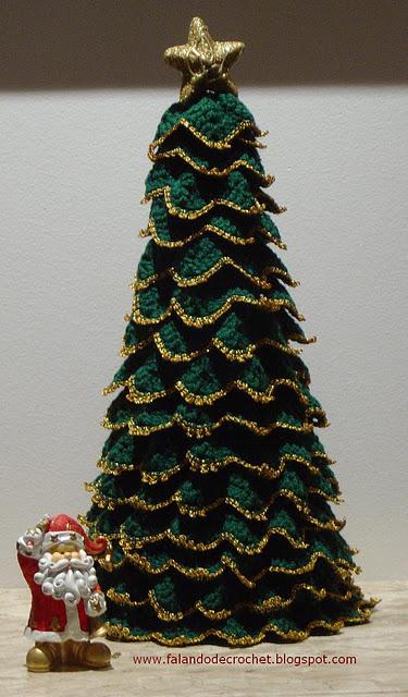 árvore de natal em crochê zig-zag dez 2007 004ass (1) (375x640, 85Kb)