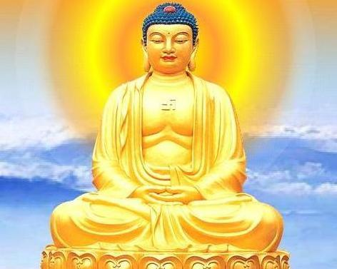 Будда (472x377, 25Kb)