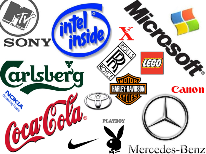 4524271_brands1 (700x525, 326Kb)